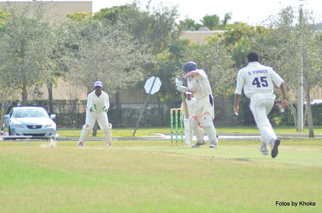 Academy-Cricket-277
