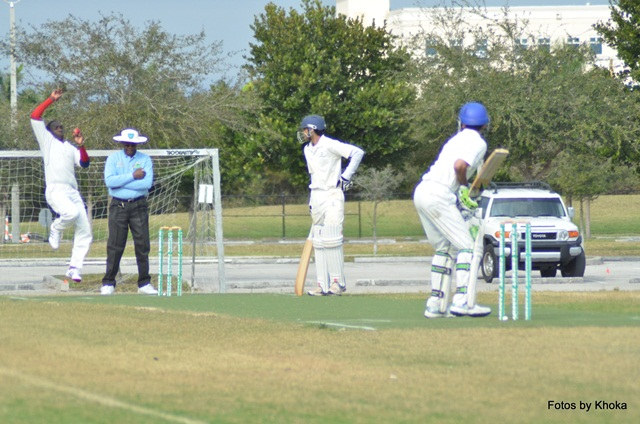 Academy-Cricket-322