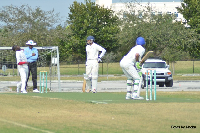 Academy-Cricket-324