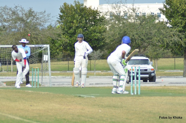 Academy-Cricket-325