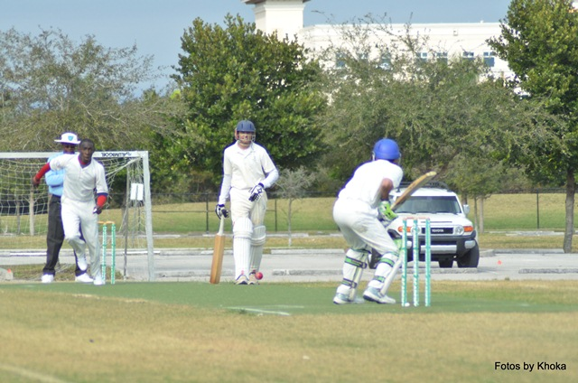 Academy-Cricket-327