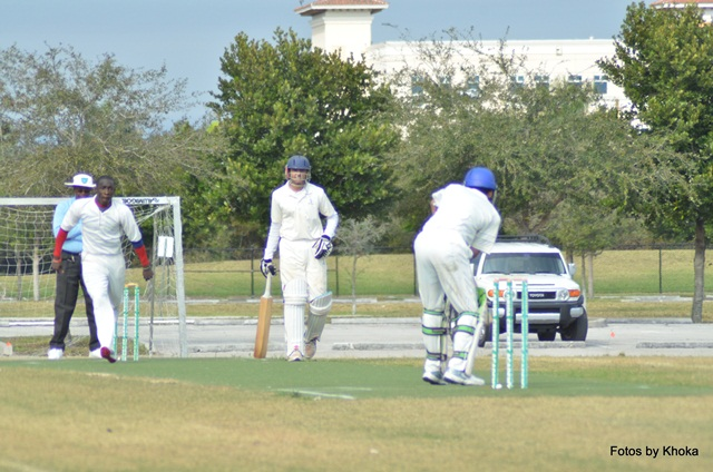 Academy-Cricket-328