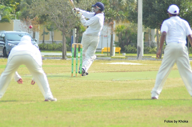 Academy-Cricket-341