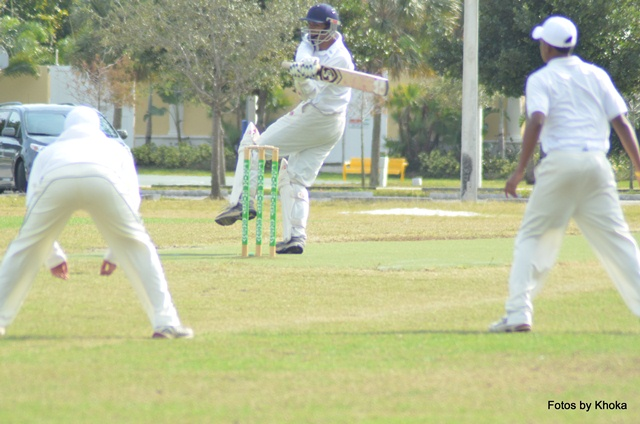 Academy-Cricket-342