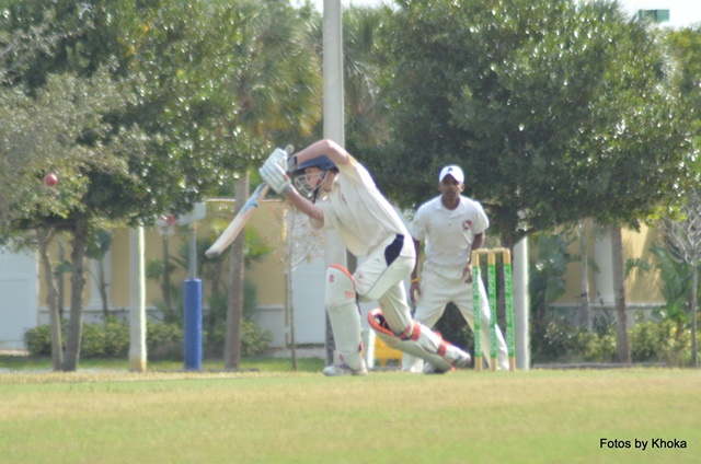 Academy-Cricket-345
