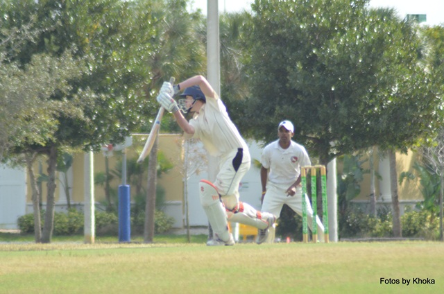 Academy-Cricket-346