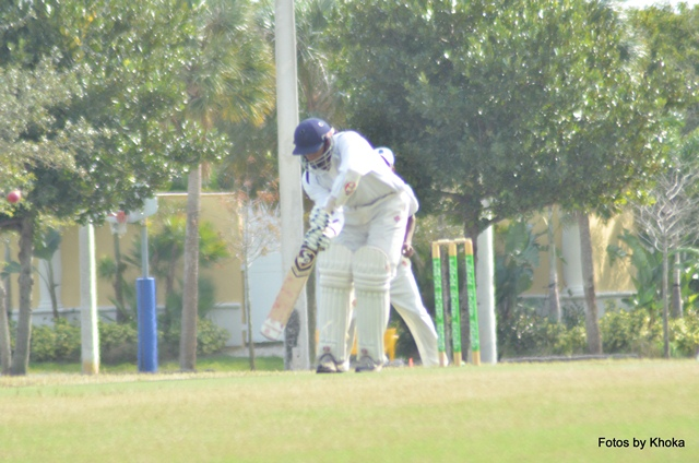 Academy-Cricket-347