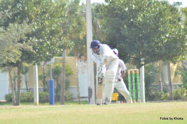 Academy-Cricket-348