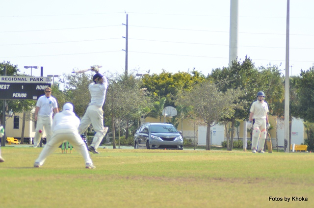 Academy-Cricket-355