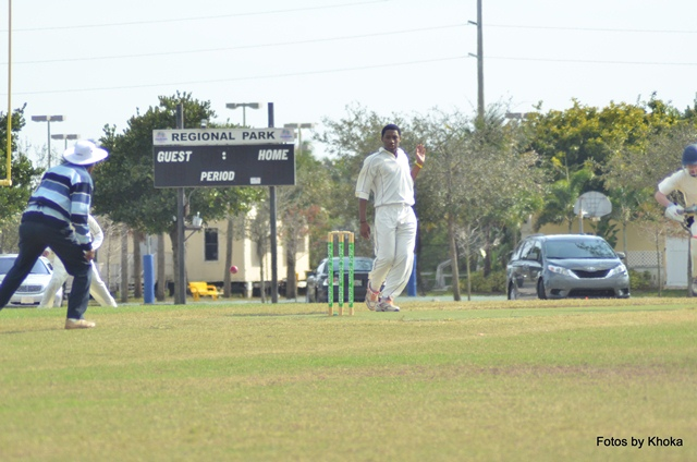 Academy-Cricket-356