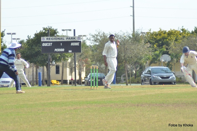 Academy-Cricket-357
