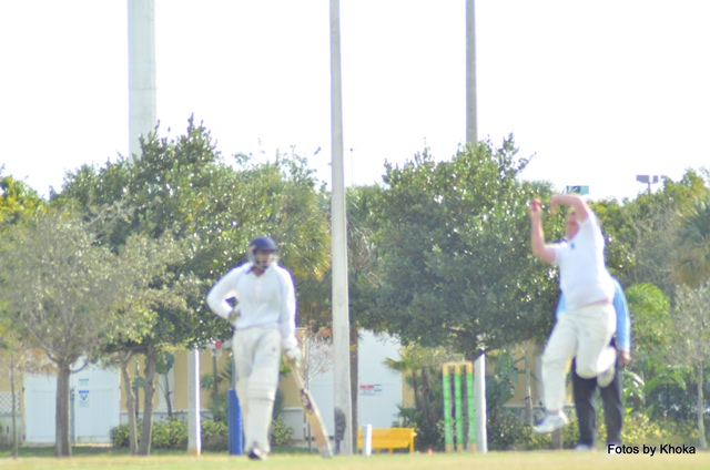 Academy-Cricket-374