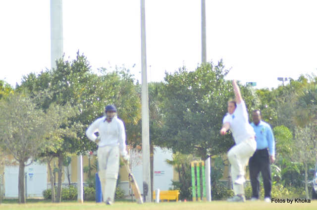 Academy-Cricket-375