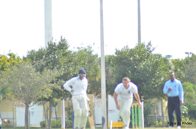 Academy-Cricket-383
