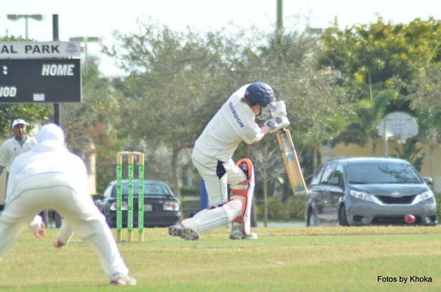 Academy-Cricket-394