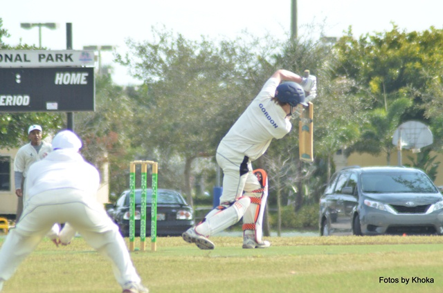 Academy-Cricket-395