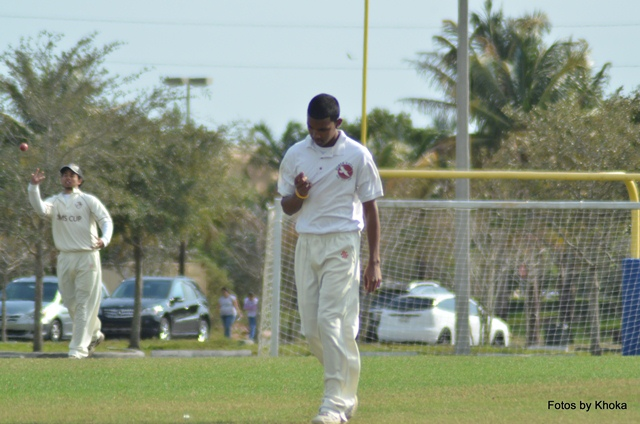Academy-Cricket-399