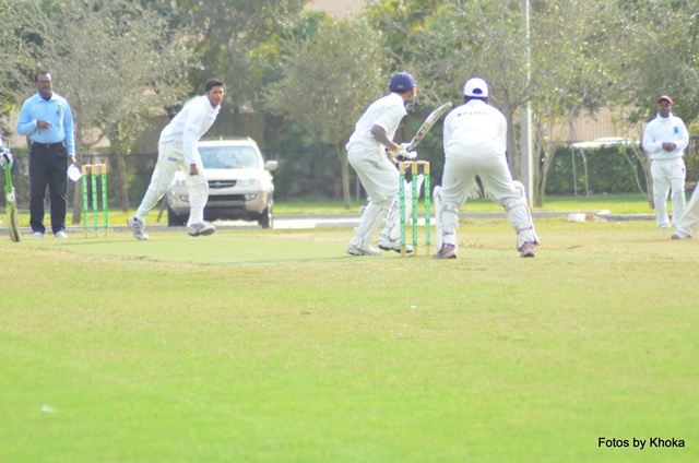 Academy-Cricket-432