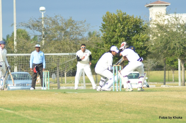 Academy-Cricket-531