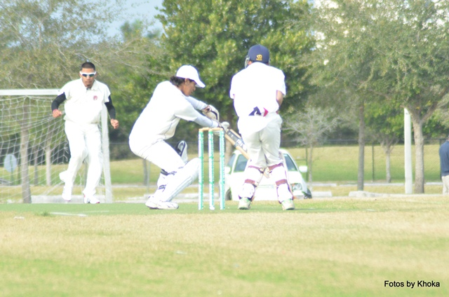 Academy-Cricket-538