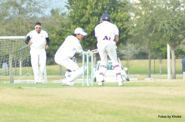 Academy-Cricket-539