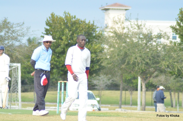Academy-Cricket-546