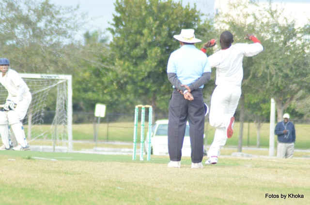 Academy-Cricket-548