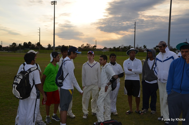 Academy-Cricket-570