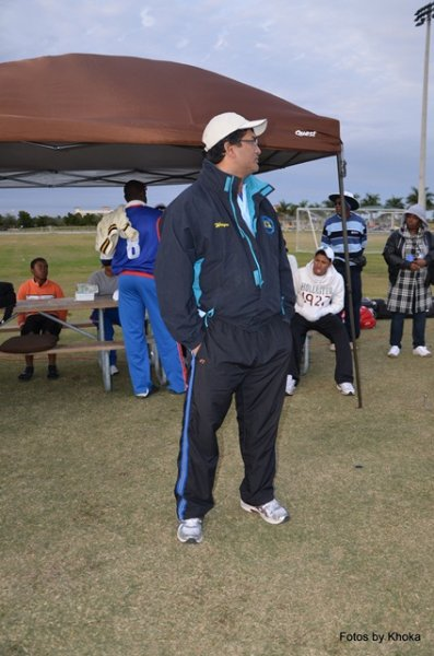Academy-Cricket-580