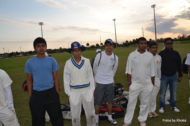 Academy-Cricket-583