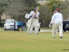 Academy-Cricket-020