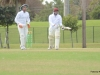 Academy-Cricket-024