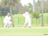 Academy-Cricket-025