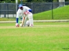 Academy-Cricket-041