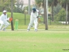 Academy-Cricket-073