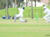 Academy-Cricket-080