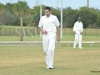 Academy-Cricket-091