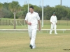 Academy-Cricket-092