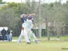 Academy-Cricket-104