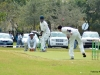 Academy-Cricket-127