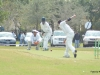Academy-Cricket-129