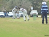 Academy-Cricket-139