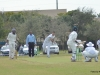 Academy-Cricket-146