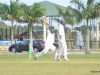 Academy-Cricket-183