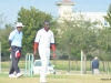Academy-Cricket-547