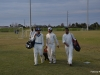 Academy-Cricket-562