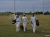 Academy-Cricket-563