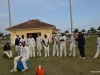 Academy-Cricket-568